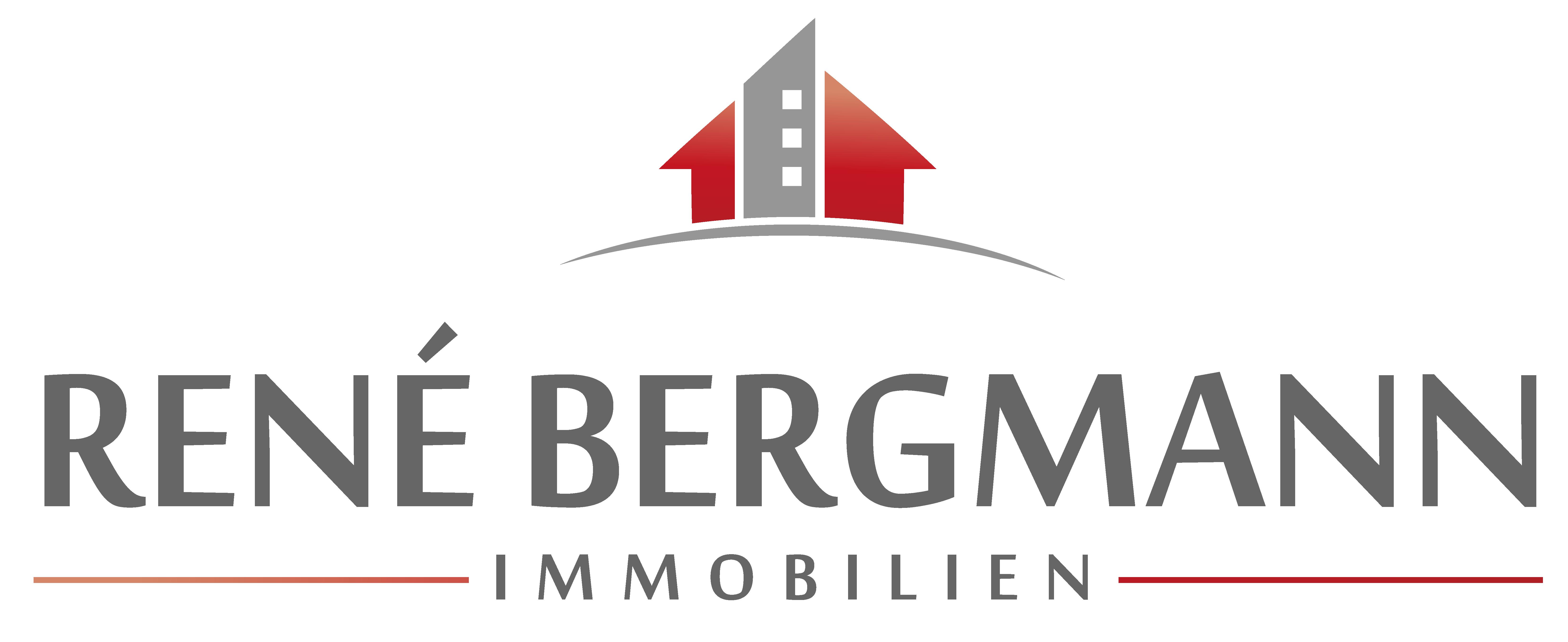 René Bergmann Immobilien